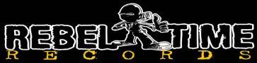 rtr_logo_2colblog