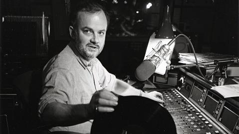DJ-peel-memoriam